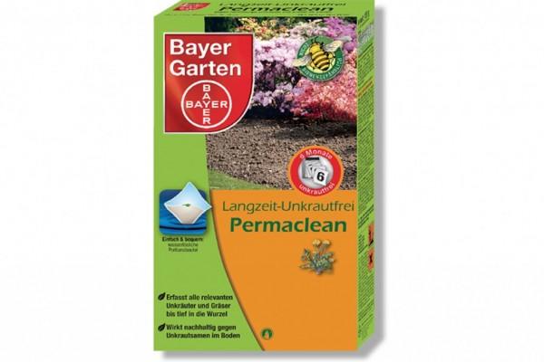 Permaclean-Langzeit-Unkrautfrei-1024x683