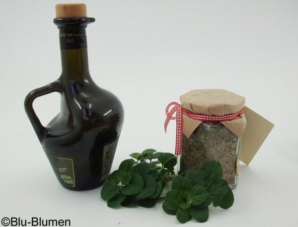 Kraeuter-aufbewahren-und-konservieren