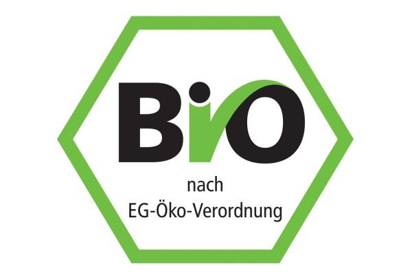 Saatgut_Biologische