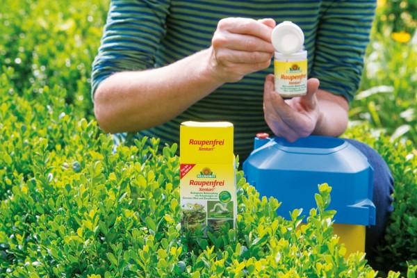 Wissenswertes-ber-Pestizide-1024x683