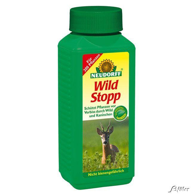 Wildstopp - 100g Neudorff