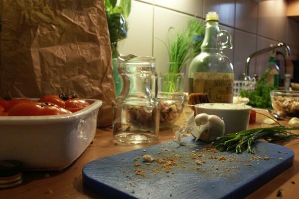 Kochen-mit-Kraeutern