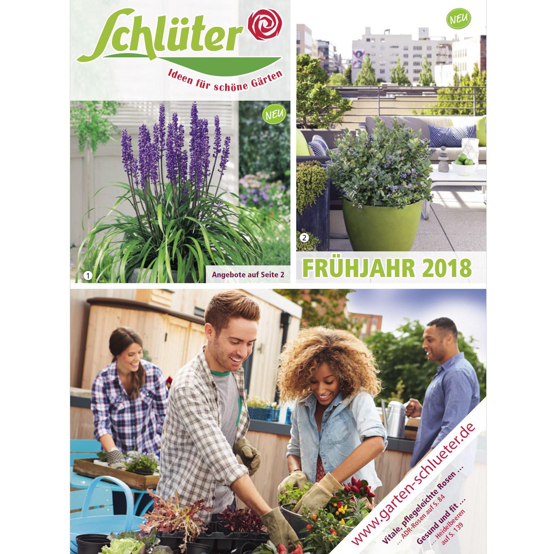 1-10000-Garten-Schlueter-Katalog-Fruehjahr-2018