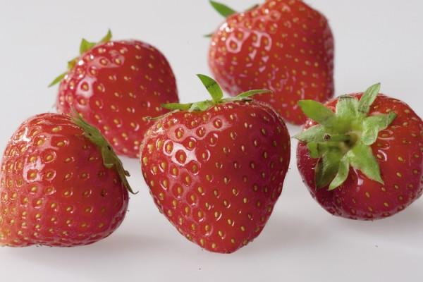 Erdbeere_hortensie