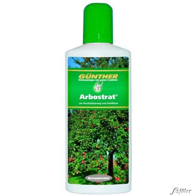 Arbostrat 1 Liter