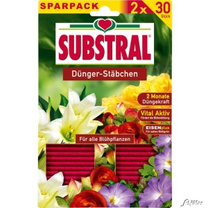 substral-bluehpflanzen-300x300