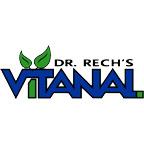 Dr. Rech´s Vitanal