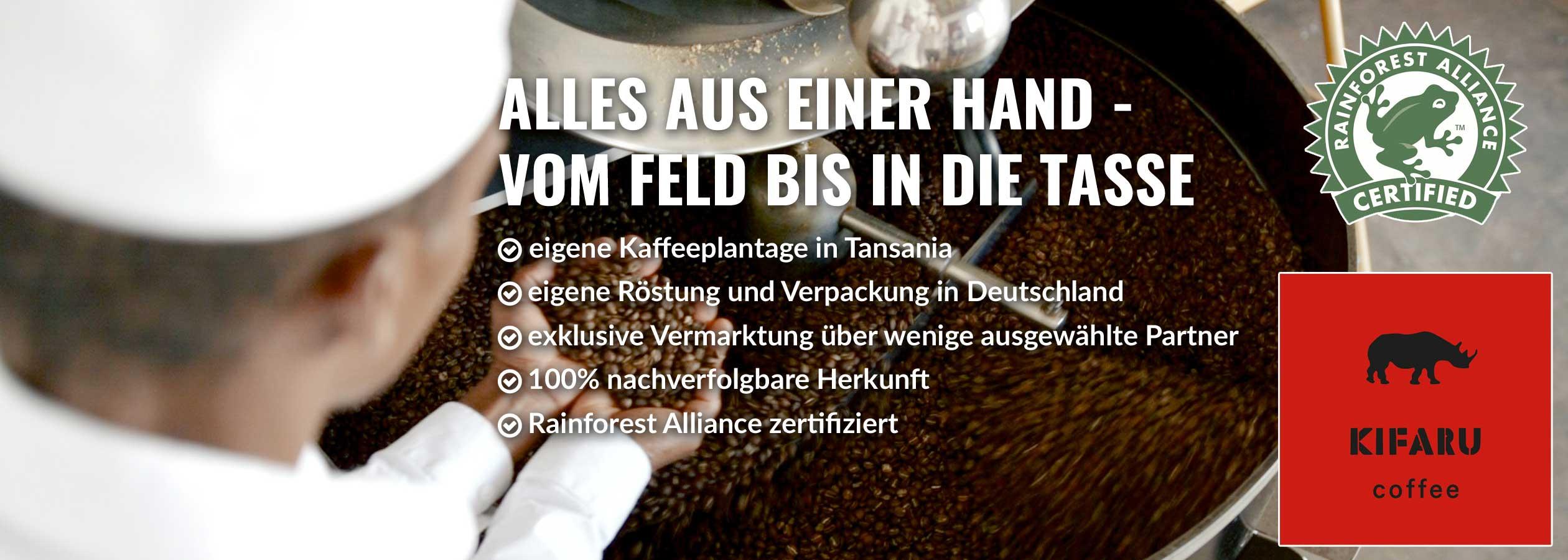 Kifaru-Coffee-alles-aus-einer-hand