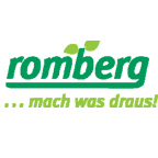 Romberg